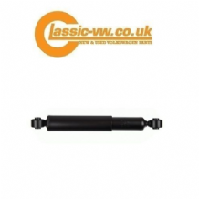 Mk1 Caddy Rear Damper 147513031A